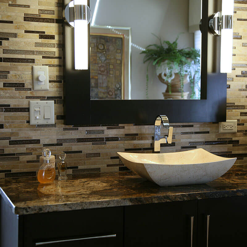 Bathroom Cabinets Company geneva cabinet company, llc | custom cabinetry lake geneva, wi
