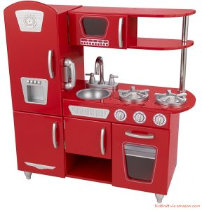KidKraft Live Learn Play Kitchen Amazon 81tqN87DF6L._SL1500_