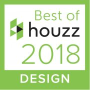 Houzz Best of Design 2018
