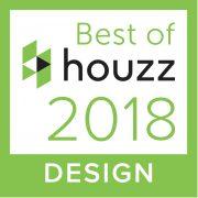 Houzz Best of Design 2018