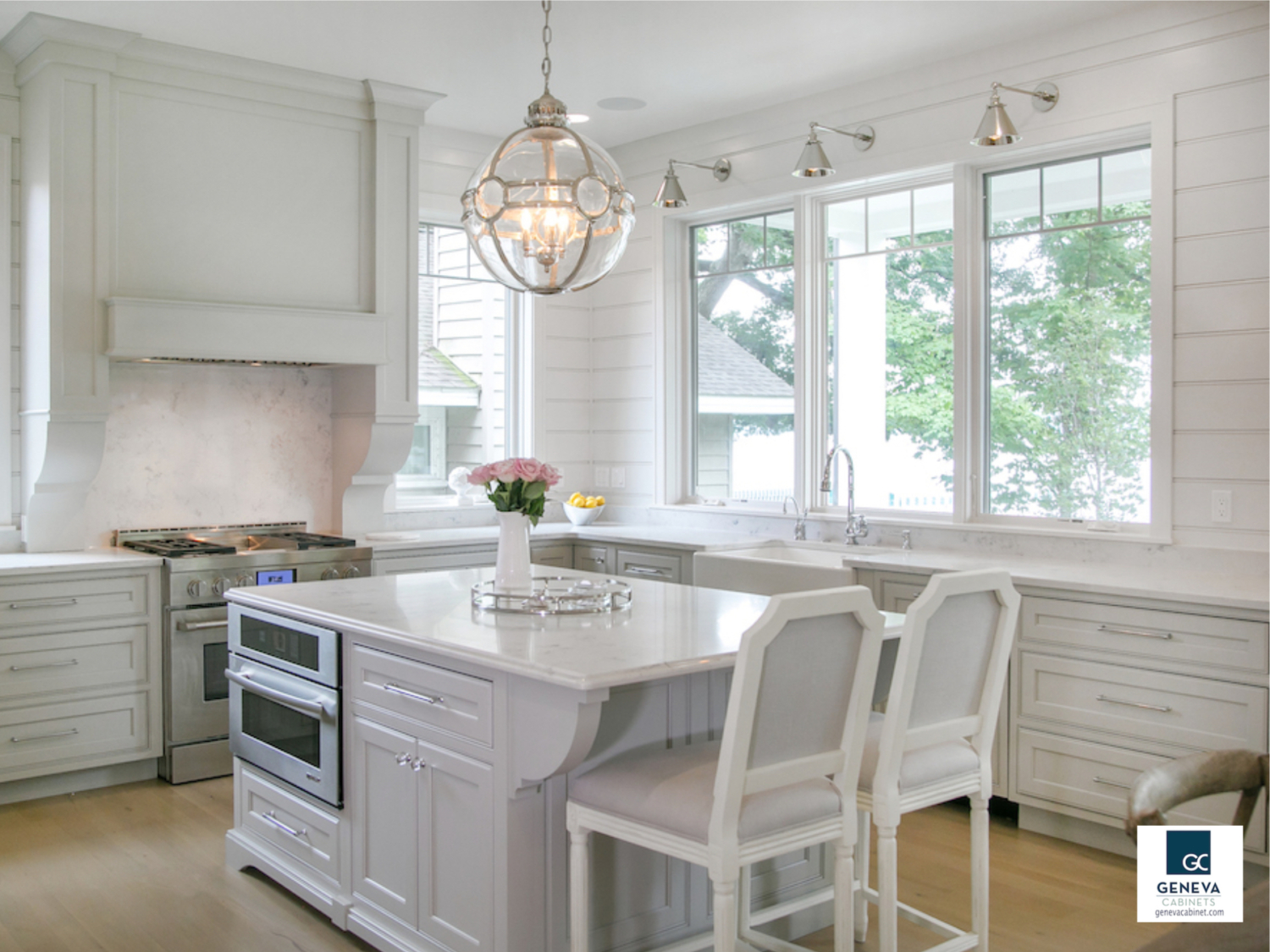 Houzz Archives Geneva Cabinet Company Llc