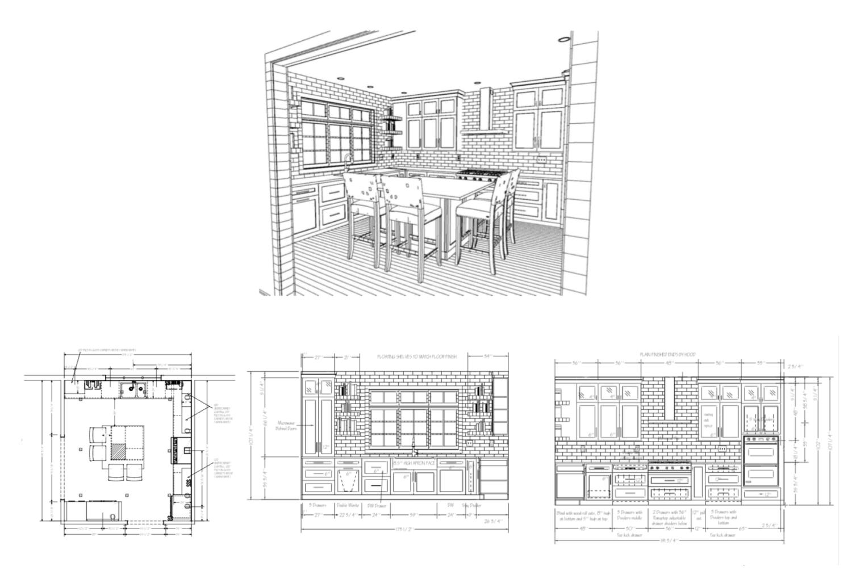 Kitchen Design Archives Geneva Cabinet Company Llc