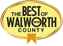 Best of Walworth County 2020