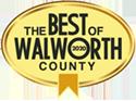 Best of Walworth County 2020