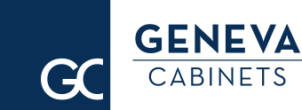 Geneva Cabinet Company, LLC