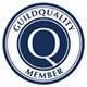 GuildQuality.com Member